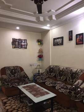 Apartment/Flat at reasonable rate in prime location