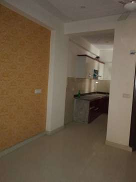 1bhk flat on rent nearby noida extension