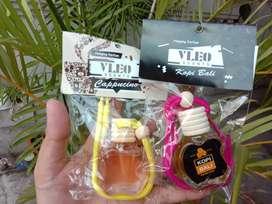 Parfum Kopi Gantung Bali Apel