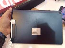 Huawei matepad T10 S garansi resmi