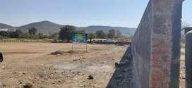 premium bungalow plots at kasarsai
