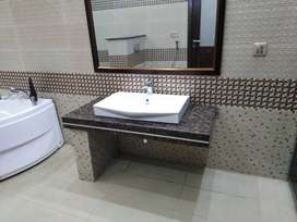 Flat Is Available For Sale In Raiwaind Road Al-Kabir Town