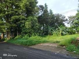 Di Sewakan Tanah kosong di Tiyasan utara terminal condongcatur