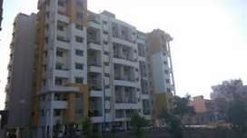 2bhk flat for rent in lohegaon