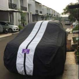 Selimut/cover body cover mobil h2r bandung 22