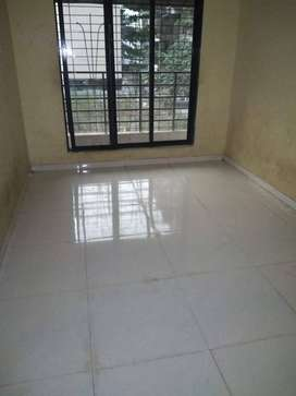 1bhk flat available on rent in karanjade