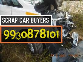 --  Ulwe --- ACCIDENTAL SCRAP CAR BUYERS N DEAD CAR BUYERS