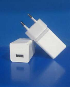 NOKIA SUMSANG Oppo orignal Adapter 1 ampare
