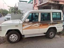 Tata Sumo Gold 2014 Diesel 105098 Km Driven