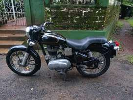 Old Model Bullet for sale