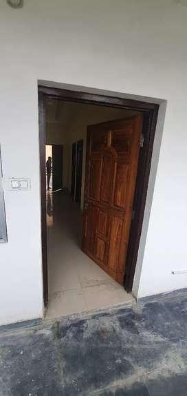 Maa Laxmi Apartment Affordable Flat at Posh Area of Nehru Nagar