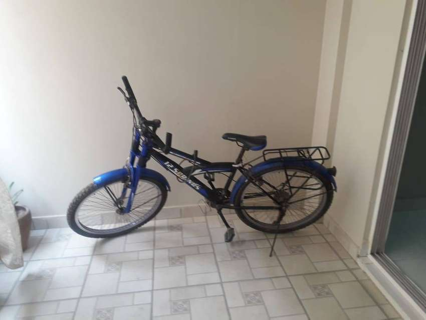 Cycle 3 monts used Price would be finalized 0