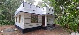 House for sale nearest mundukotta thiruvalla
