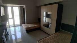 Djual Unit Di Apartment Skyland City Jatinangor (Depan UNPAD) NEGO