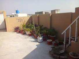 Furnished House for sale in new city phase 2