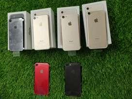 ///*Nee and best iphone avilble best price ***