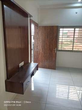Dream House 3Bhk
