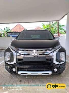 [Mobil Baru] Promo Paling Murah Mitsubishi XPANDER CROSS AT