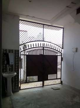 House for sale at Rampur Pavti