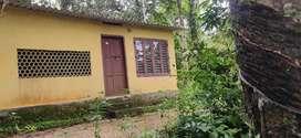 House for sale in Kerala Kottayam,pala