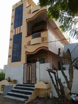House for rent Nandamuri Nagar vijayawada