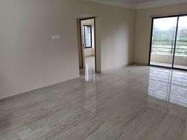 3bhk premium flat in salugara