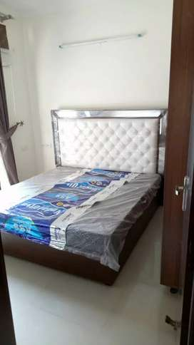 Flat for sale 1625000/-