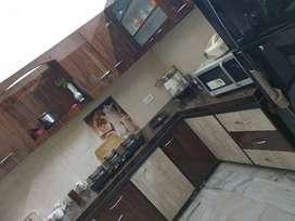 125 Gaj House