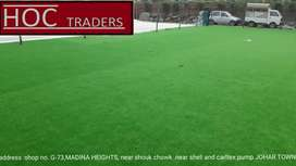 New artificial grass or astro turf in stock