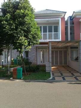 Hunian Summarecon Bekasi (A2344)