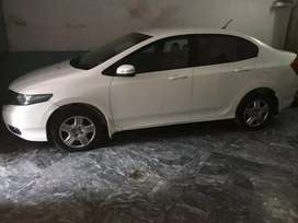 Honda City Manual 1.3 better than corolla xli gli