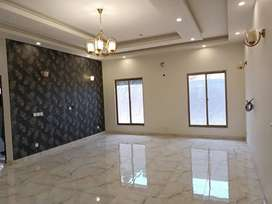 Commercial space available for rent pechs