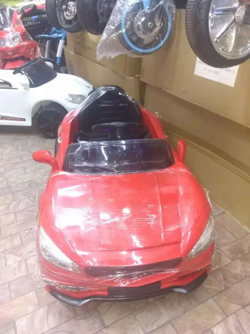 whole sell shop of cars 0