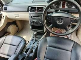 Mercedes B180 th 2011 Tukar Jazz,Yaris,Sirion,Luxio