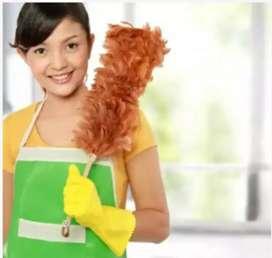 lowongan pembantu rumah tangga wanita info wa aja