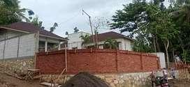Jasa Renovasi dan Bangun Rumah