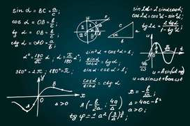 intermediate mathematics for 1st & 2nd year students (IPE &OBJECTIVE)
