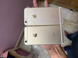 Dead iphone 6s