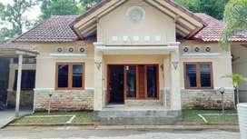 Rumah Murah Maguwoharjo Dekat Kampus, Mall, Ringroad, Condongcatur