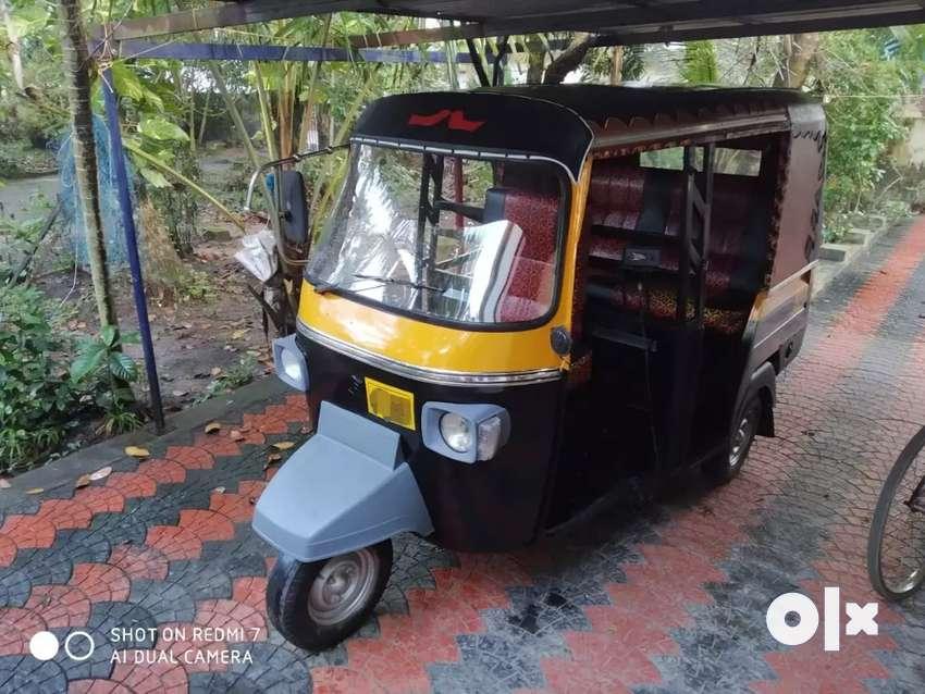 ape diesel auto for sale 0