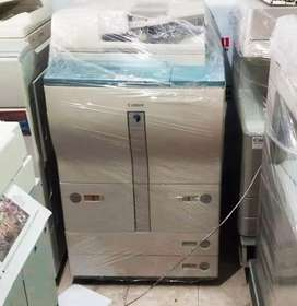 For promo banting harga Mesin fotocopy all Type + Fullset