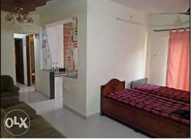 Luxurious PG for Girls in MIra Road(East)