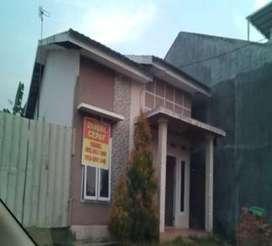 Rumah Murah Jambi