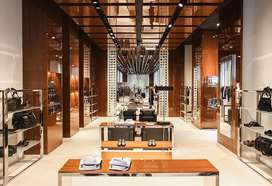 Sushma Showrooms For Sell