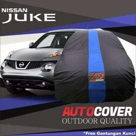 Cover mobil Juke Kuda Mobilio Rush Xenia Avanza Calya Swift Pajero dll