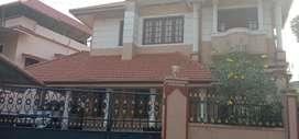 2bhk upstair house in SH mount kottayam