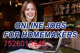Here is weekly payment in data entry jobs