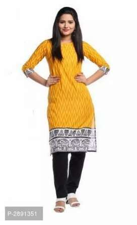 Indian fashion brand