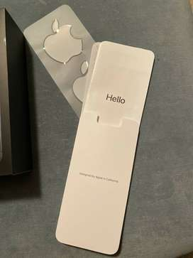 iPhone 11 Pro Max 256GB Midnight Green Unlocked