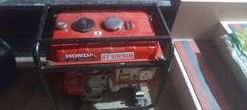 2800 Generator